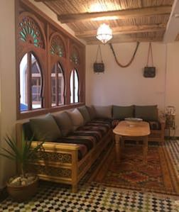 Photo for 2 Typical Traditional Maroccan House