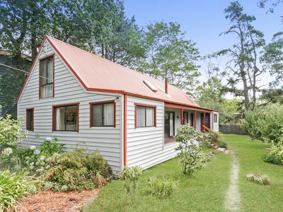 Photo for Arcadia Cottage - Five Bedroom Cottage, Sleeps 12