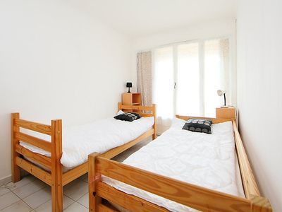 Photo for Apartment in the center of Cannes with Internet, Lift, Balcony, Washing machine (145409)