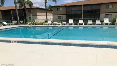 Photo for Seasonal condo renting in Ft.Myers