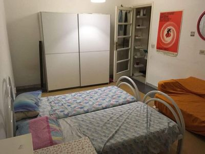 Photo for Rome center house rental