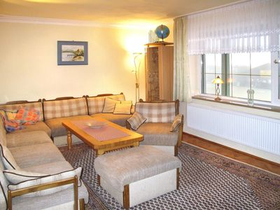 Photo for Nice apartment for 8 people with WIFI and TV