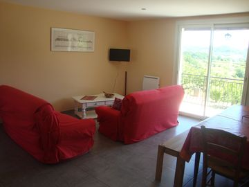 Search 988 holiday rentals