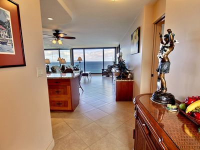 Photo for 🏖11TH FLOOR OCEAN VIEW  -- GUARANTEED!  YOU WILL NOT BE DISAPPOINTED!🌞