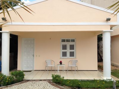 Photo for Chalet in Serra Ibiapaba - Chalet 2