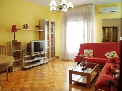 Photo for apartment in the center of madrid