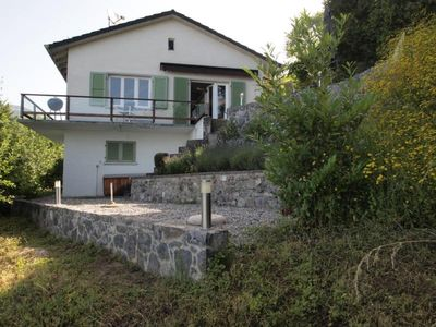 Photo for Holiday house Glion for 4 persons with 2 bedrooms - Holiday house