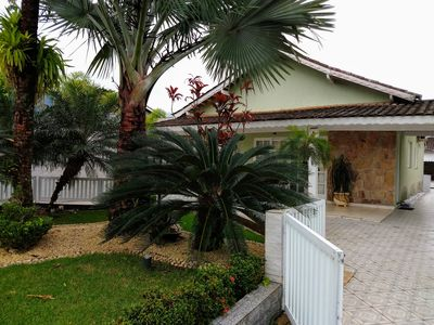 Photo for House With Pool In The Beach Condo Address