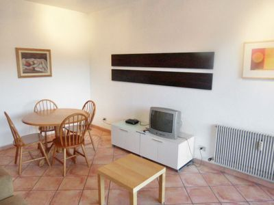 Photo for Apartment Euroville in Luino - 4 persons, 1 bedrooms