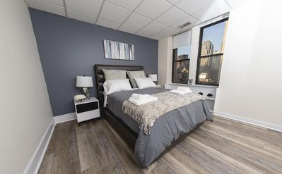 Photo for Boston Commons Condos 1BD 1F2
