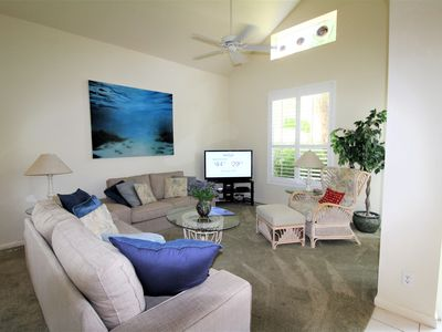 Photo for Vista Verde North Townhouse 07