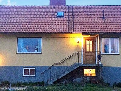Photo for 7 person holiday home in ÖVERUM