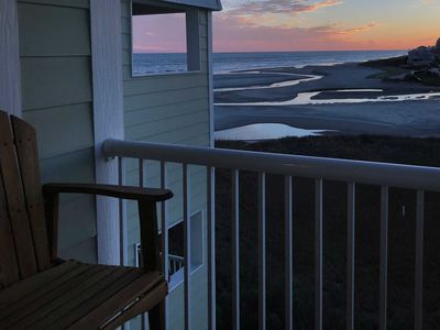 Photo for NEW! Sands Beach Club Family Condo in Myrtle Beach