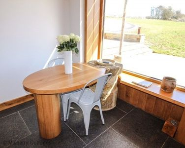 Photo for The Tractor Shed -  a cottage that sleeps 2 guests  in 1 bedroom