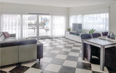 Photo for 3 bedroom accommodation in Uitgeest