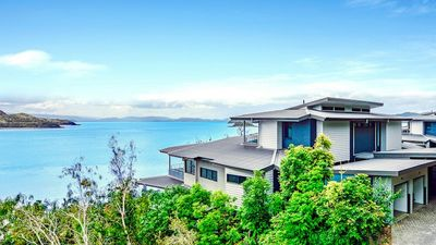 Photo for 3BR Apartment Vacation Rental in Hamilton Island, QLD