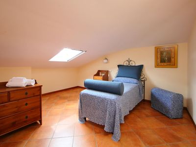 Photo for Vacation home Paolotti in Bettona - 12 persons, 6 bedrooms