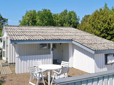 Photo for Quaint holiday home in Fanø with beach nearby