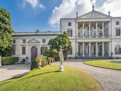 Photo for Lake Como Historic House for rent