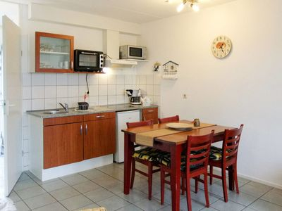 Photo for Vacation home TOSSENS (TOS172) in Tossens - 4 persons, 2 bedrooms