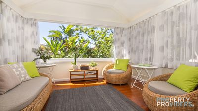 Photo for Everlast Holiday House at Cremorne Point