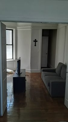 Photo for Lovely 2 bedroom apartment