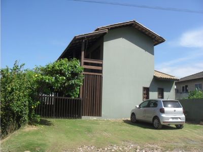 Photo for Two stories house in Canto Grande / Bombinhas-SC # LC95