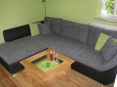 Photo for Apartments for 2-3 persons - guest house Gimper