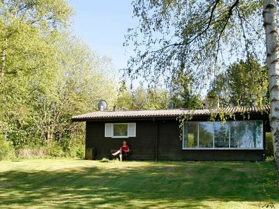 Photo for 4 person holiday home in Gilleleje