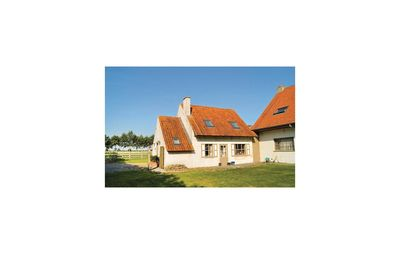 Photo for 3BR House Vacation Rental in Koekelare