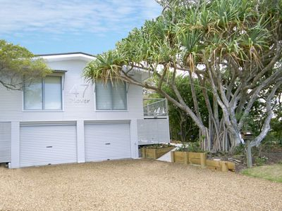 Photo for 47 Plover Street, Peregian Beach
