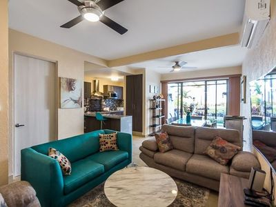 Photo for Spacious Three-Bedroom House