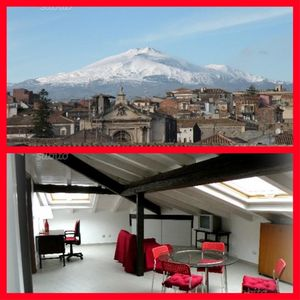 Photo for 1BR Apartment Vacation Rental in Catania