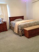 Photo for 1BR Estate Vacation Rental in Milford, Michigan