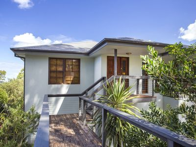 Photo for 6BR House Vacation Rental in Mollymook, NSW