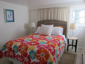 Vrbo® | Long Beach, NY Vacation Rentals: Reviews & Booking