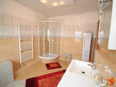 Photo for App. 11 - Pension Lenz - House Bruno and Jesko