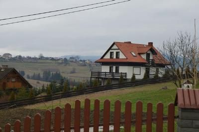 Photo for Holiday house Jaworzynka for 2 - 10 persons with 2 bedrooms - Holiday house