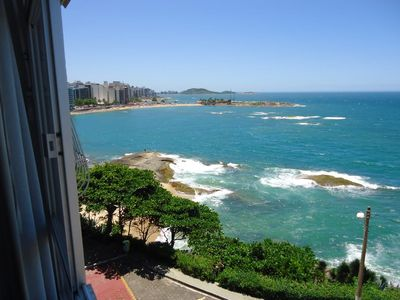 Photo for The most beautiful view of Guarapari