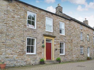 Photo for 2 bedroom accommodation in Alston