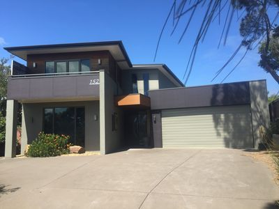 Photo for LUXURY ON LOHR! - Inverloch, VIC