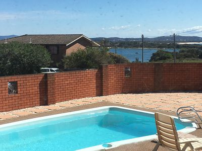 Photo for Beach Side Heaven under 90min from Sydney