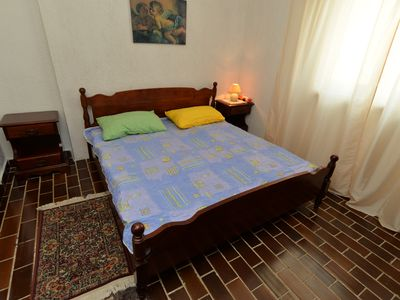 Photo for Holiday apartment Medulin for 6 - 7 persons with 3 bedrooms - Holiday apartment