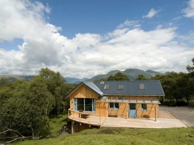 Photo for Sithean Self Catering