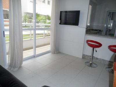 Photo for AL391 | APARTMENT 2 bedroom (s) - ENGLISH