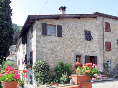 Photo for Vacation home Sara (GLO210) in Gello - 6 persons, 3 bedrooms