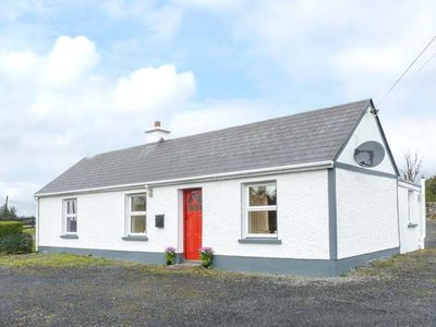 Photo for Doogara Cottage, BALLAGHADERREEN, COUNTY ROSCOMMON