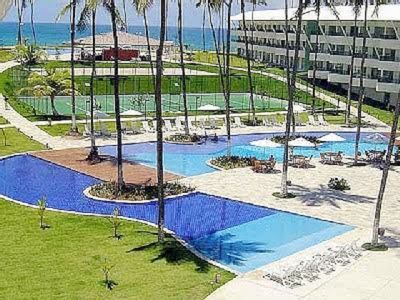 Photo for Anchor Flat Resort, Beira Mar, 02 km from the town of Porto de Galinhas, 06 people.