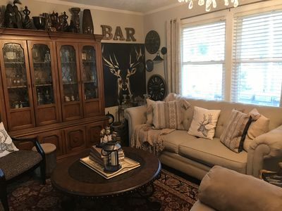 Photo for Beautiful Home available for Augusta Master's Rental- Reduced
