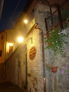 San Gennaro Castle Bed and Breakfast, 15 km from Lucca